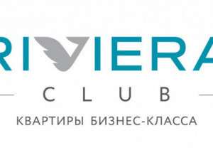 "ЖК ""Riviera Сlub"""