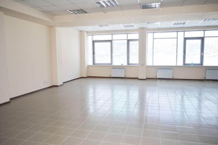 """В жилом комплексе """"Москва"""" в продажу выведены новые коммерческие помещения"""