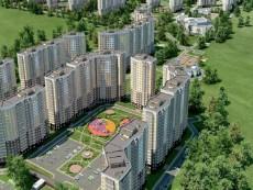 """В ЖК """"Новые горизонты"""" открыта продажа квартир"""