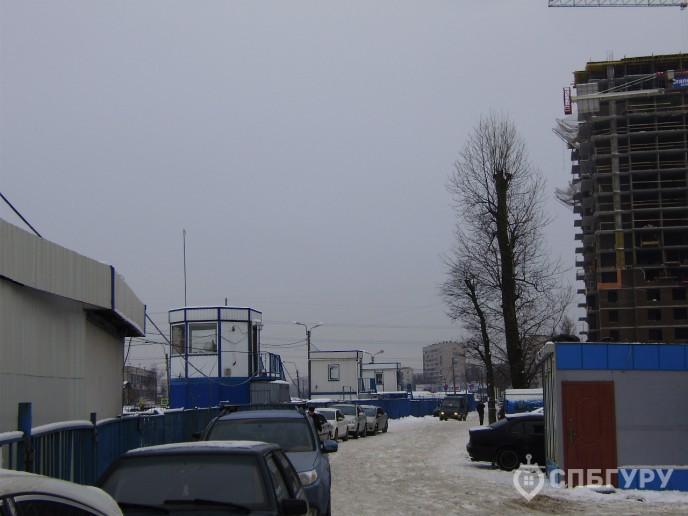 """ЖК """"Екатерининский"""": без конкурентов под боком - Фото 10"""