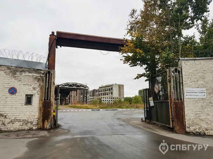 """ЖК """"Дом на набережной"""": проект, потеснивший новый мост через Неву - Фото 29"""