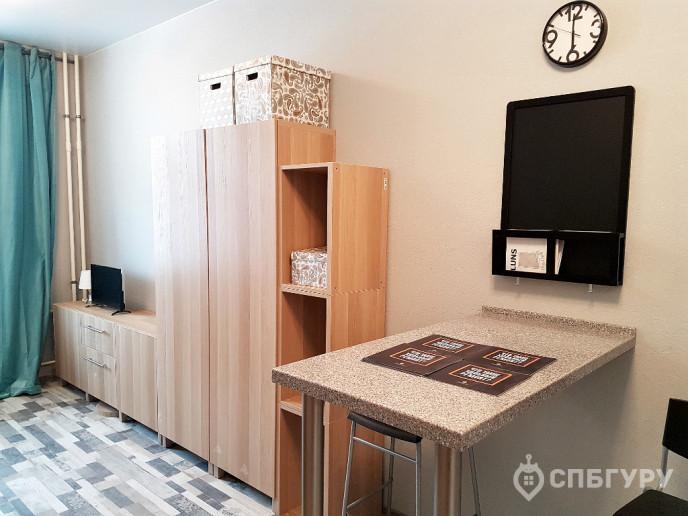 """ЖК """"Материк"""": маленькие квартиры в перенаселенном Мурино - Фото 14"""