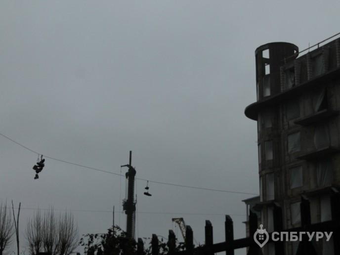 """ЖК """"Дом у ратуши"""" новостройка с богатым прошлым и сиамским близнецом - Фото 21"""