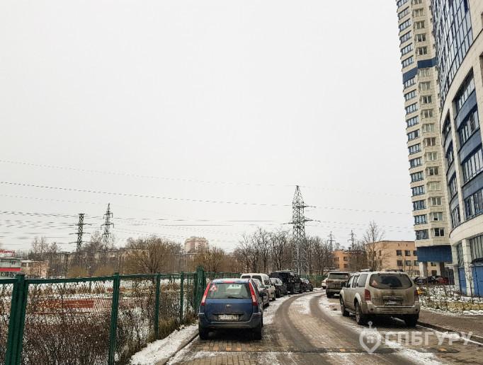 """ЖК """"Кремлёвские звёзды"""": престижно, но тесно - Фото 26"""
