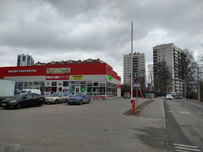 """ЖК """"Северный"""": добротный эконом возле метро в Мурино - Фото 34"""