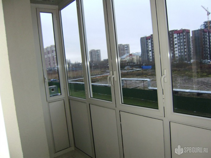 """ЖК """"Триумф Парк"""": комфортное жилье от застройщика с дискомфортным продавцом. - Фото 18"""