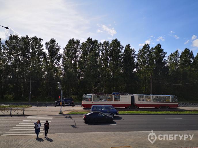 """ЖК """"Дальневосточный, 15"""": освоение питерской промзоны гостем из столицы - Фото 37"""