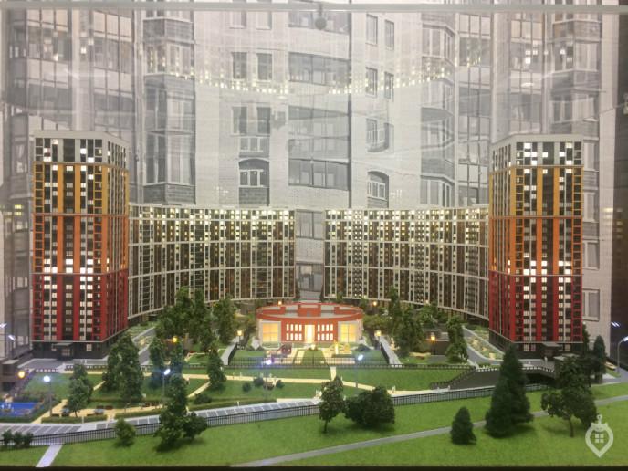 """ЖК """"Ultra City"""": многоэтажки с интересной начинкой в Приморском районе - Фото 22"""