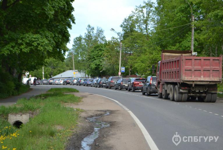 """ЖК """"Парголово"""": неторопливое строительство в тихом поселке - Фото 56"""