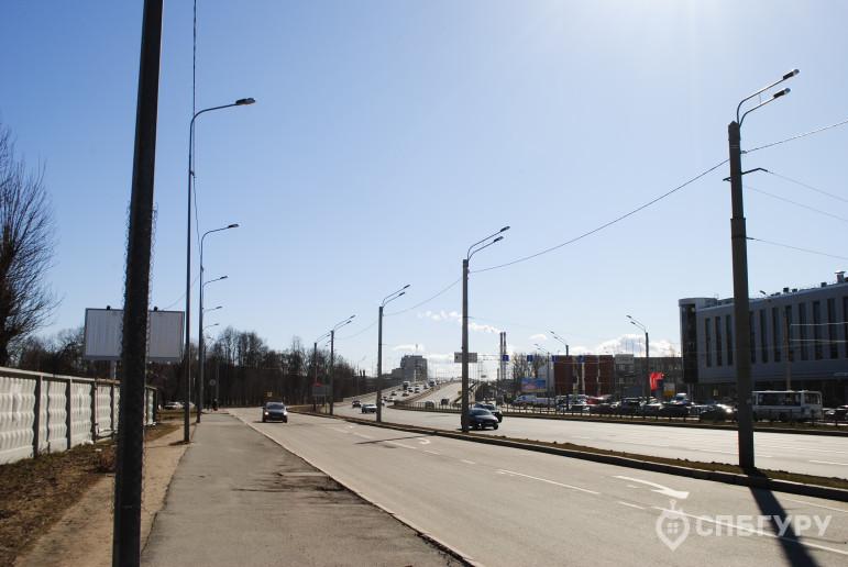 """ЖК """"Приморский квартал"""": корпуса вовсю строятся, а район не готов - Фото 31"""