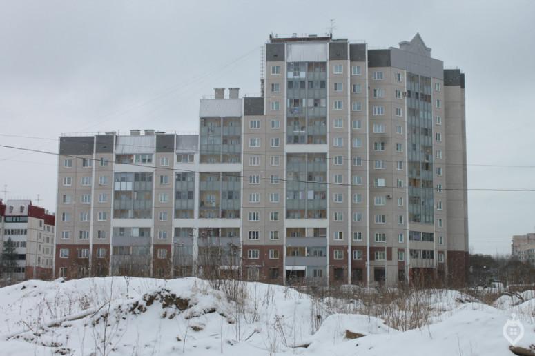 """IQ Гатчина"": прекрасное далёко с шумными соседями - Фото 16"
