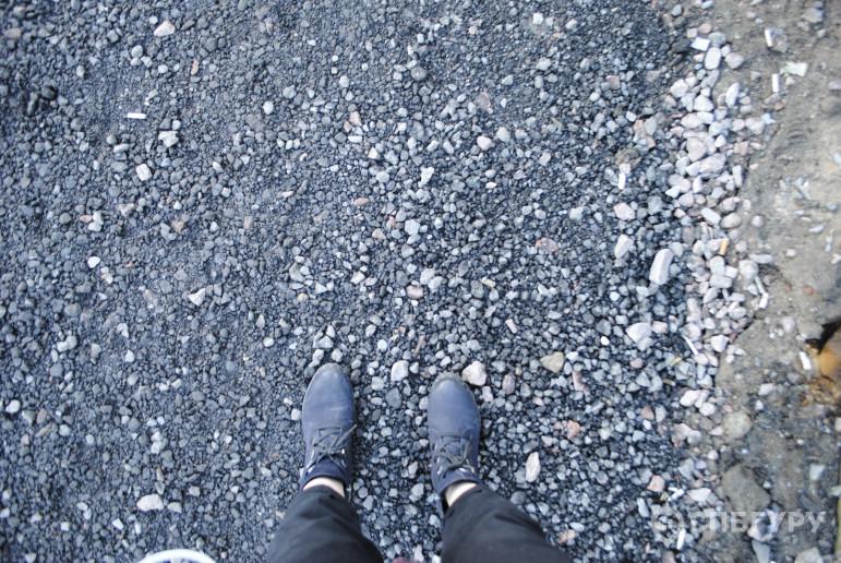 """ЖК """"Приморский квартал"""": корпуса вовсю строятся, а район не готов - Фото 28"""