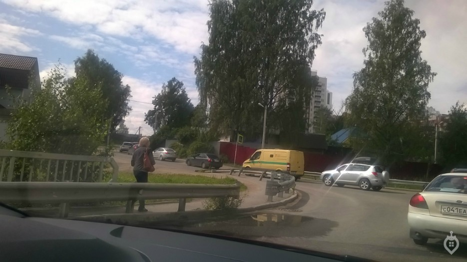 """ЖК """"Тридевяткино царство"""": сказка для терпеливых героев - Фото 6"""