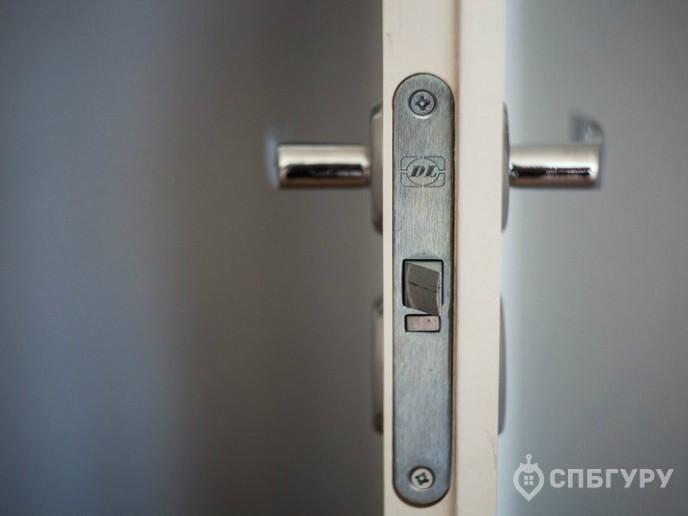 """ЖК """"Живи! В Рыбацком!"""" - недорогие квартиры с отделкой и удобной рассрочкой. - Фото 32"""