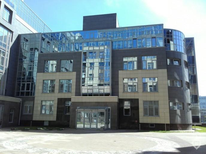 """ЖК """"Привилегия"""": комфортное жилье на Крестовском острове по эпическим ценам - Фото 34"""