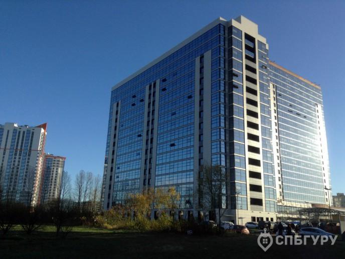 """Апарт-Отель """"Salut"""" – доступная инвестиция или место для жизни? - Фото 12"""