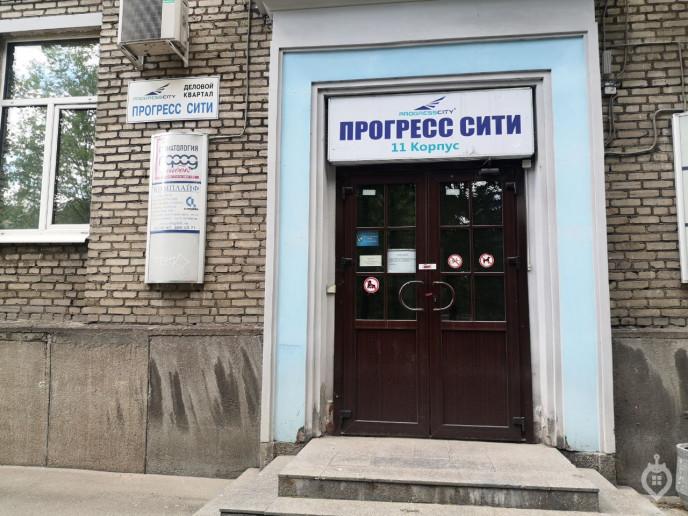 """На месте завода """"Прогресс"""" LEGENDA построит бизнес–класс - Фото 2"""