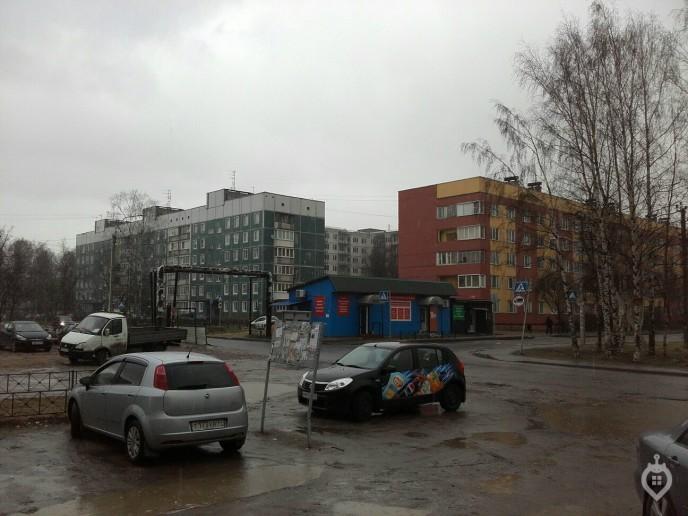 """ЖК """"Брусничный"""": три монолитных дома в Янино - Фото 44"""