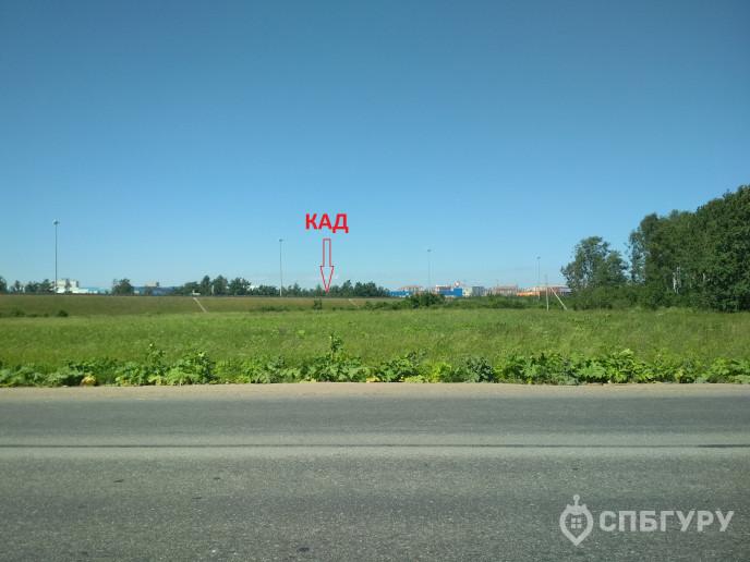 """ЖК """"Ювента"""": дом юношеских грез в скромном поселке - Фото 66"""