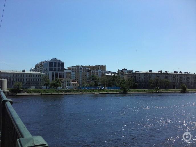 """ЖК """"Привилегия"""": комфортное жилье на Крестовском острове по эпическим ценам - Фото 17"""