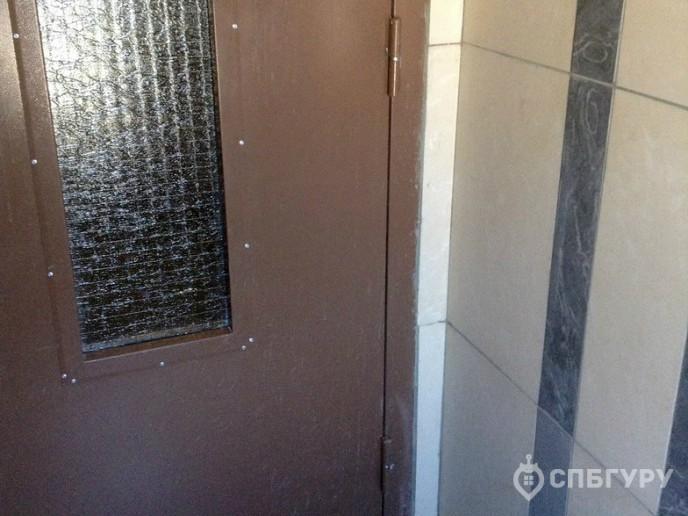 «Новое Мурино» - жилой комплекс от ЦДС за КАДом - Фото 19