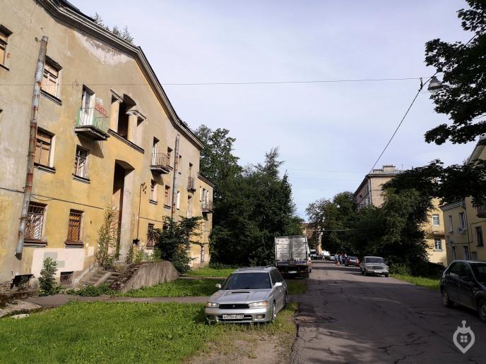 """ЖК """"Волковский"""": эксклюзивный проект у двух кладбищ - Фото 32"""