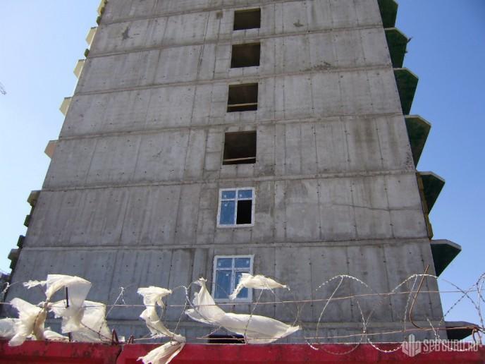 """ЖК """"Greenландия"""": комфорт без скидок на минусы - Фото 53"""