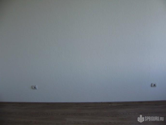 """ЖК """"Greenландия"""": комфорт без скидок на минусы - Фото 20"""