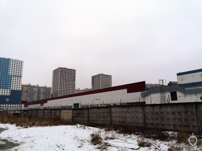 """ЖК """"Континенты"""": к востоку от парка, на запад от метро - Фото 54"""