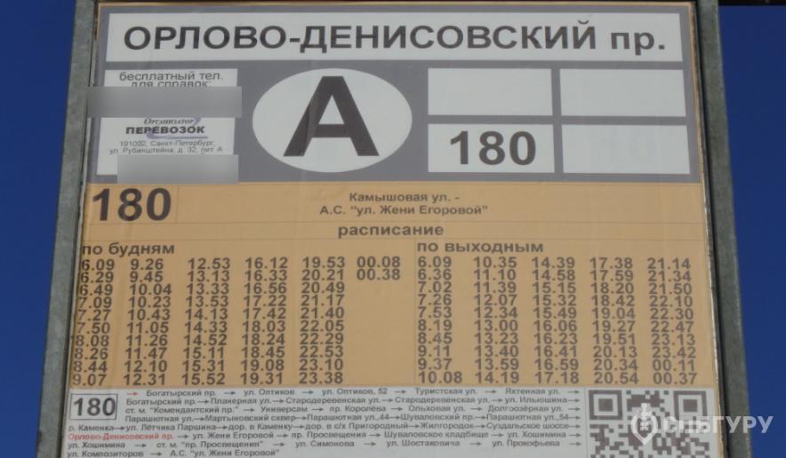 """ЖК """"Орловский парк"""": на ПИКЕ возможностей - Фото 41"""