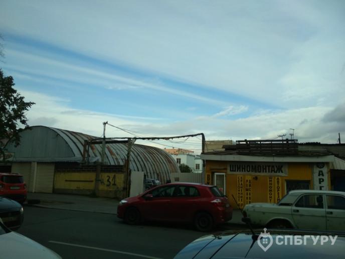 """ЖК """"Нева-Нева"""": бизнес-класс от казахского застройщика на шумном Среднем - Фото 47"""