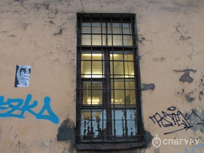 """ЖК """"Дом у ратуши"""" новостройка с богатым прошлым и сиамским близнецом - Фото 24"""