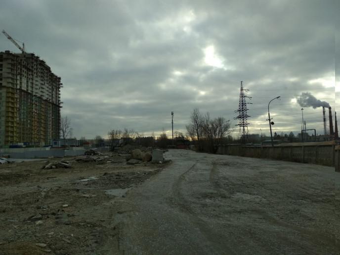 """ЖК """"Звездный дуэт"""": два дома, два садика и две станции метро в придачу - Фото 24"""