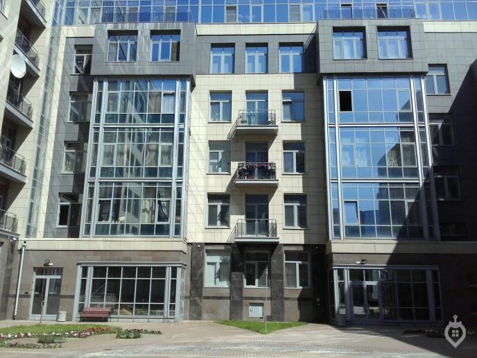 """ЖК """"Привилегия"""": комфортное жилье на Крестовском острове по эпическим ценам - Фото 32"""