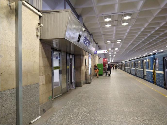 """ЖК """"Северный"""": добротный эконом возле метро в Мурино - Фото 13"""