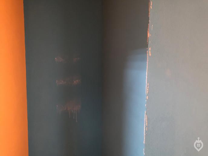 """ЖК """"ArtLine"""": с видом на дорогу или кладбище - Фото 41"""