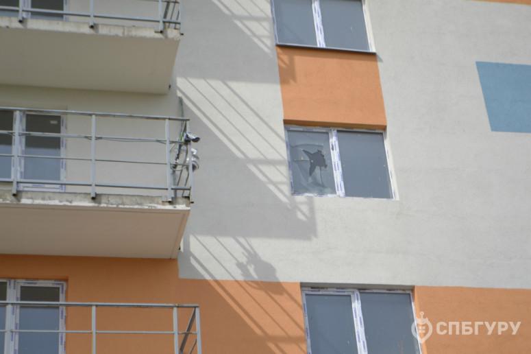 """ЖК """"Парголово"""": неторопливое строительство в тихом поселке - Фото 34"""
