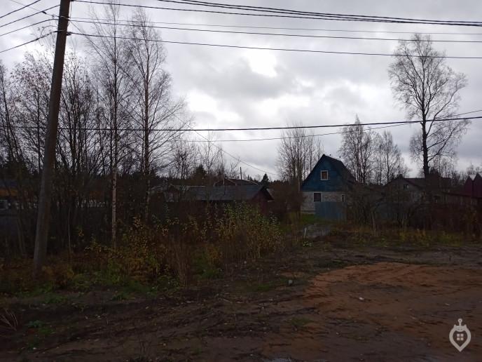 """ЖК """"Парковый"""": добротный эконом в 40 км от Петербурга - Фото 57"""