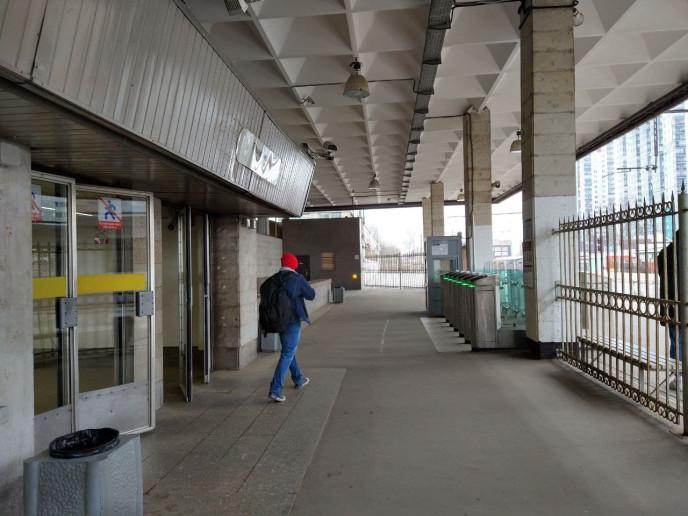 """ЖК """"Северный"""": добротный эконом возле метро в Мурино - Фото 26"""