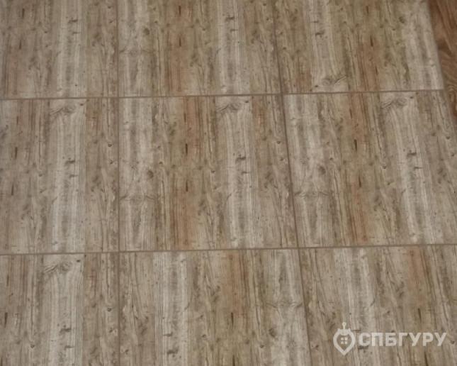 """ЖК """"ID Murino"""": клубные дома от нового застройщика - Фото 52"""