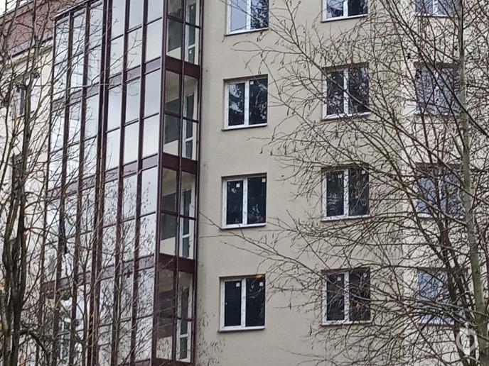 """ЖК """"Парковый"""": добротный эконом в 40 км от Петербурга - Фото 16"""