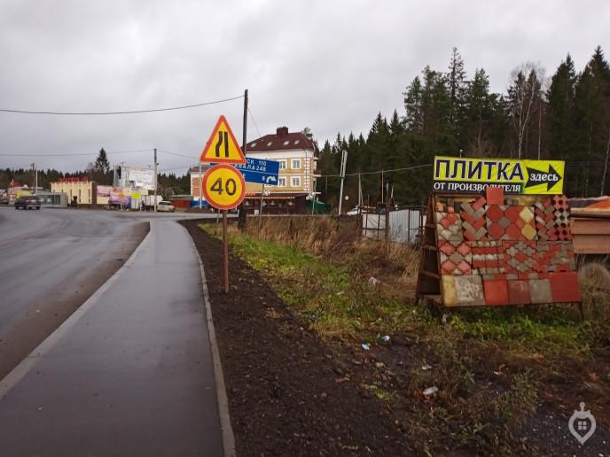 """ЖК """"Парковый"""": добротный эконом в 40 км от Петербурга - Фото 61"""