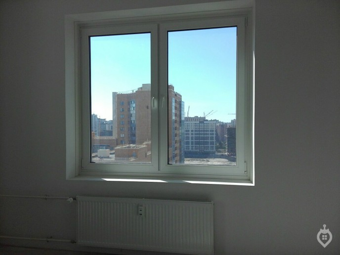 """ЖК """"Эланд"""":  удачный жилой комплекс прямо возле метро """"Девяткино""""  - Фото 42"""
