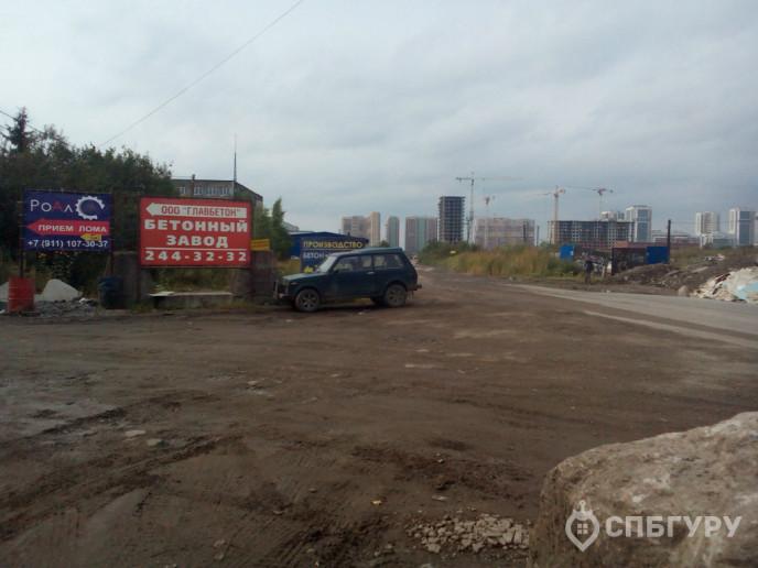 """ЖК """"Две столицы"""": комфорт не сразу строился - Фото 24"""