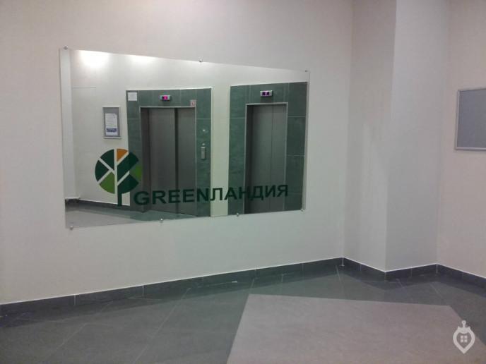 """""""Гринландия-2"""": страна студий и однушек - Фото 41"""
