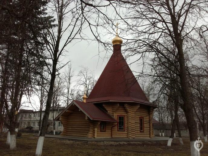 """ЖК """"Брусничный"""": три монолитных дома в Янино - Фото 47"""