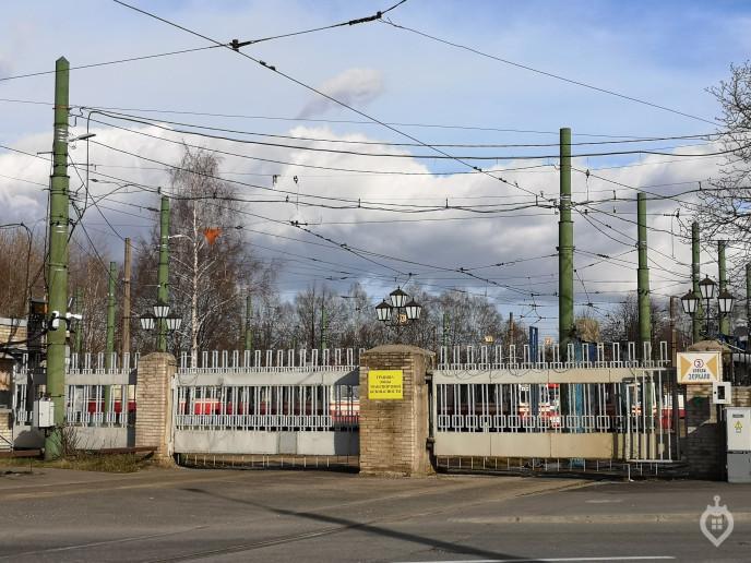 """ЖК """"TARMO"""": комфорт с саунами и гулом поездов - Фото 52"""