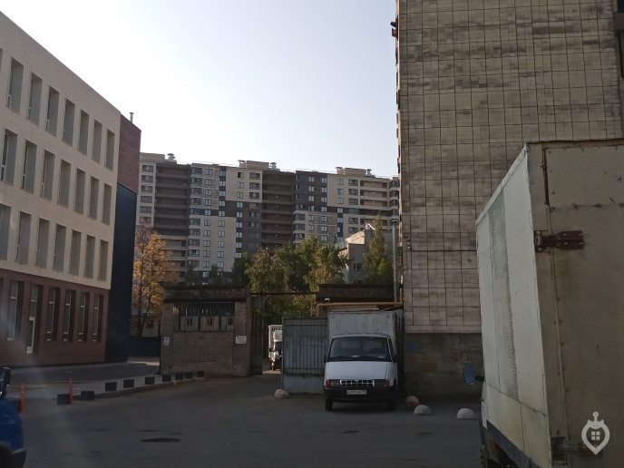 """ЖК """"ЦДС Полюстрово"""": дом размером с квартал - Фото 21"""