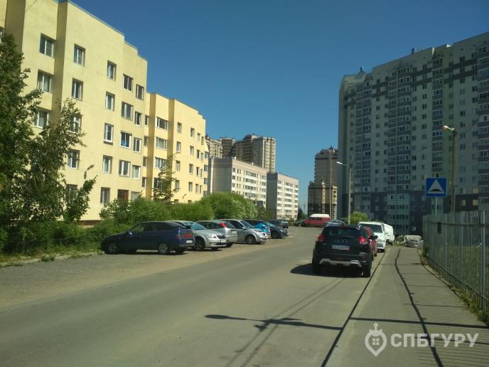 """ЖК """"Ювента"""": дом юношеских грез в скромном поселке - Фото 41"""