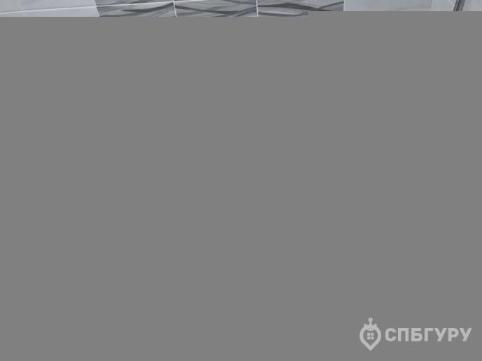 """ЖК """"Суворов"""": бюсты великого и квест с парковкой - Фото 18"""
